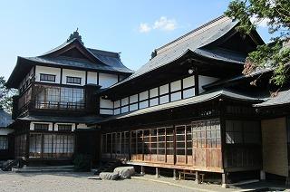 2012.9.14~15 山形ドライブ 092.jpg