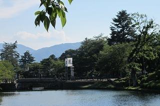 2012.9.14~15 山形ドライブ 112.jpg