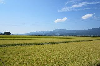 2012.9.14~15 山形ドライブ 183.jpg