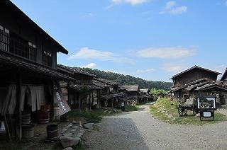 2012.9.14~15 山形ドライブ 267.jpg