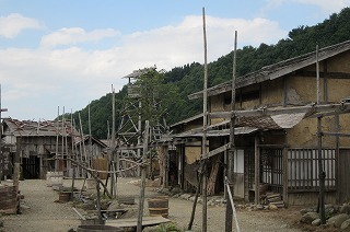 2012.9.14~15 山形ドライブ 317.jpg