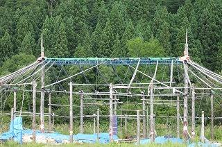 2012.9.14~15 山形ドライブ 328.jpg