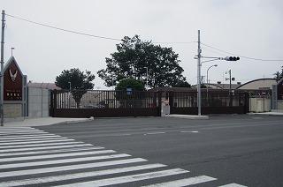 2012,6,24 R16 065.jpg