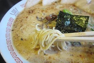2013.2.19 哲麺 004.jpg