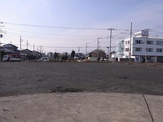 2013.2.7 ブラリあきる野 081.jpg